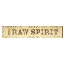 raw spirit logo.png