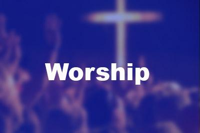 worship_b.jpg