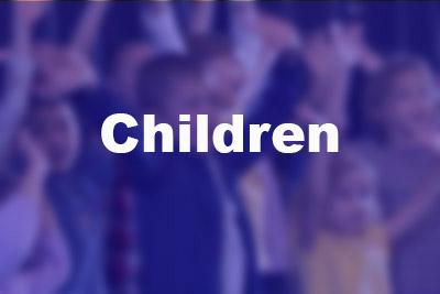 childrens-ministry_b.jpg