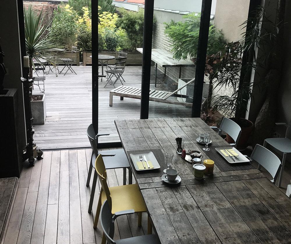 terrasse et salon1 copie.jpg