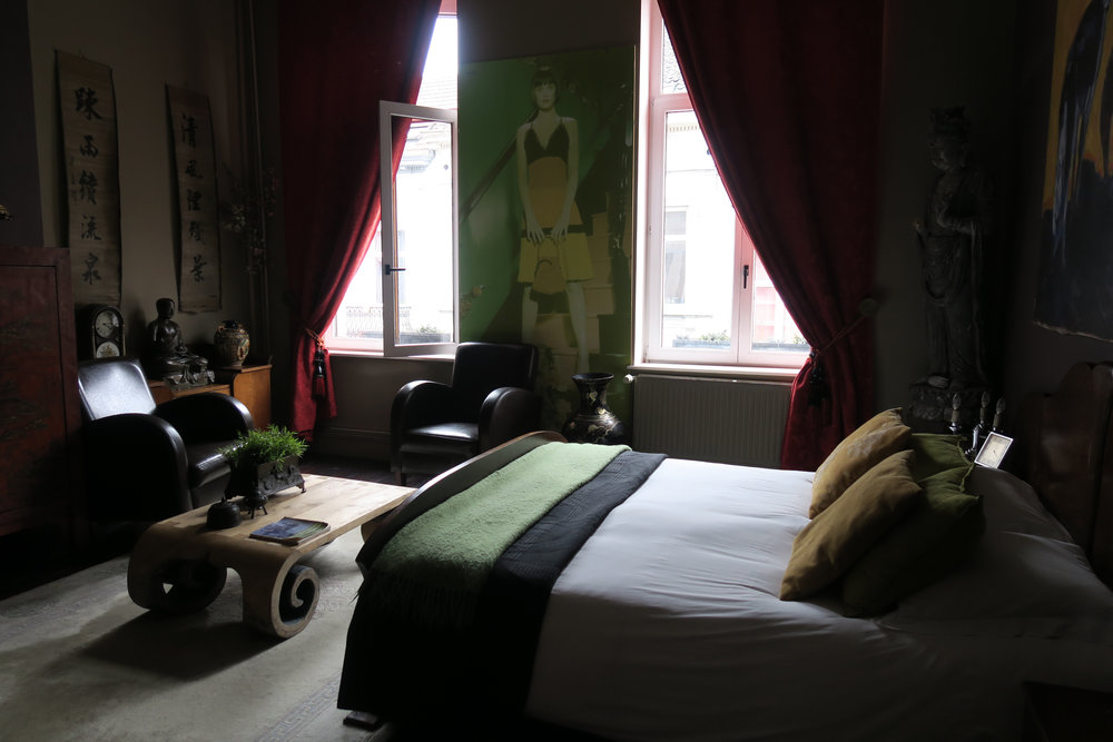 chambre asiatique1.jpg