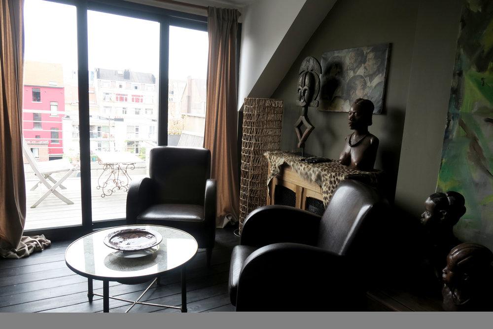 Bruxelles, l'art de la fugue, chambre afrique.jpg