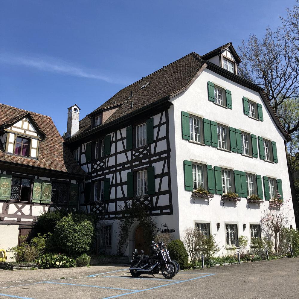 Gotlieben, Suisse, Schweiz.jpg