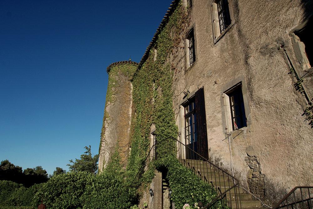 Château de Villarlong,chateau 3.jpg