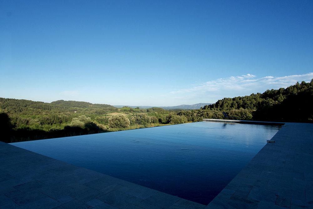 Château de Villarlong,piscine.jpg