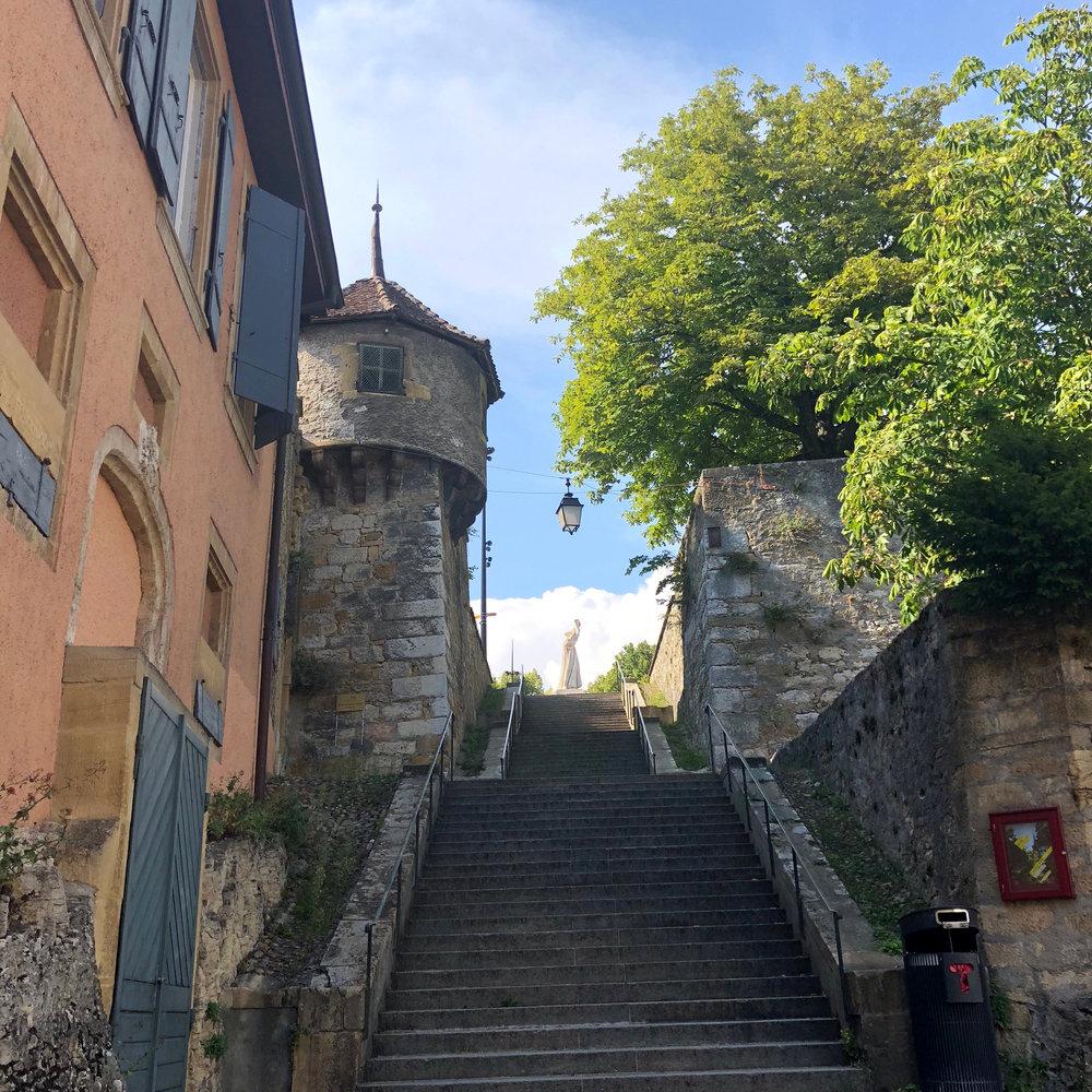 Neuchâtel Suisse 3.jpg