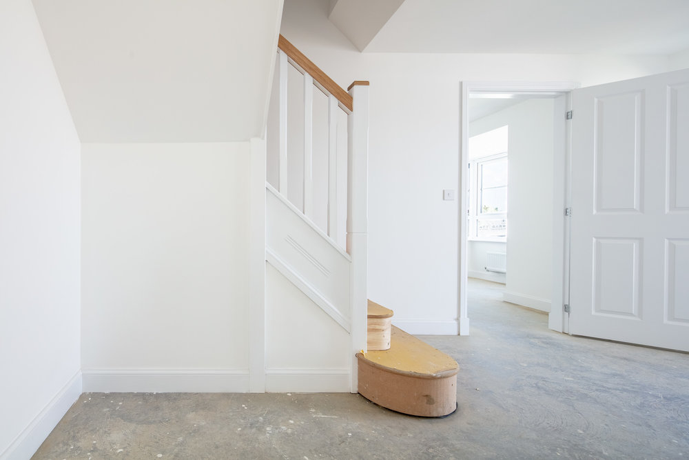 hallway design.jpg