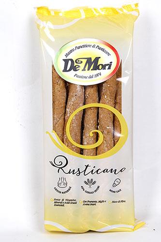 De-Mori-Prodotti-Panificio-Rusticano-001.jpg