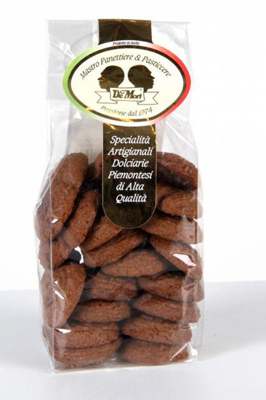 De-Mori-Prodotti-Pasticceria-Esse-Cacao-001.jpg