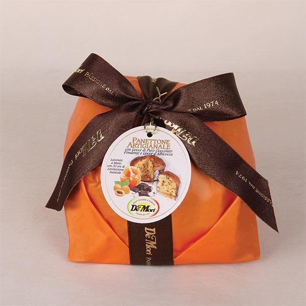 De-Mori-Prodotti-Pasticceria-Panettone-Albicocca-Cioccolato-001.jpg