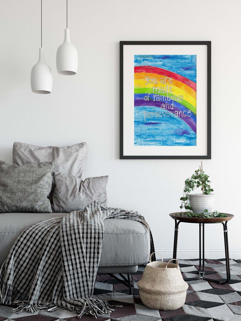 rainbows_frame.jpg
