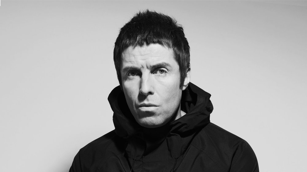 Copy of Liam Gallagher