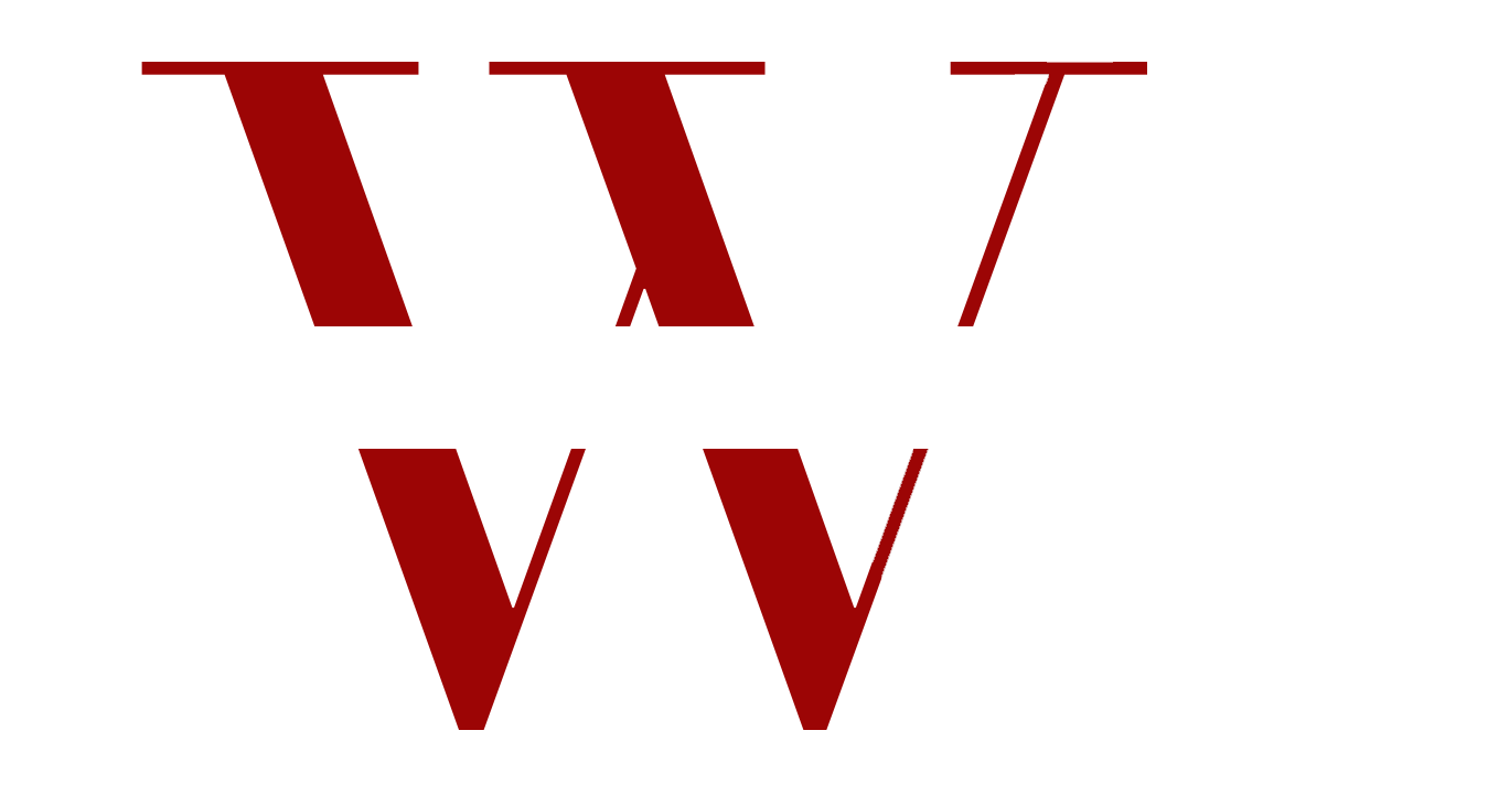 The Widrick Group