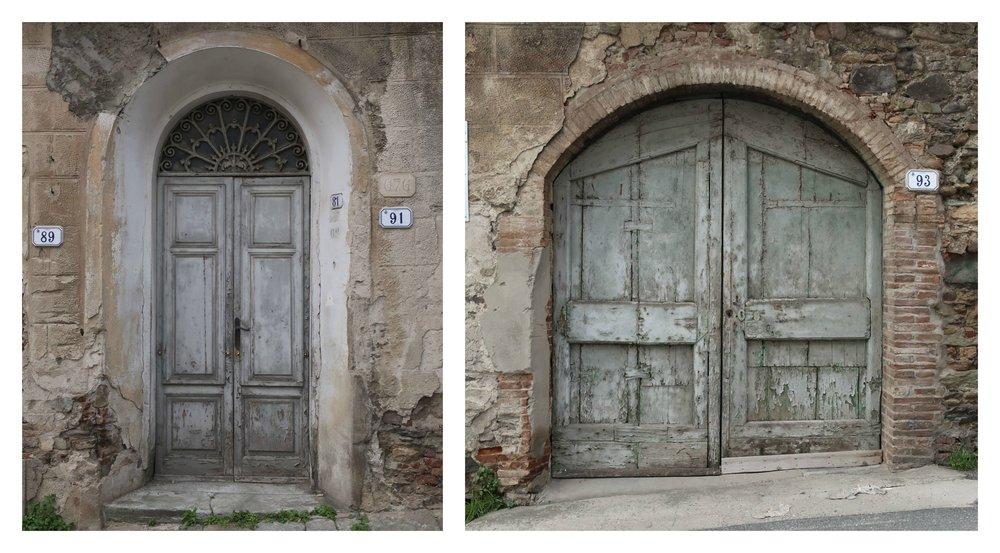 Door-in-Italy.jpg