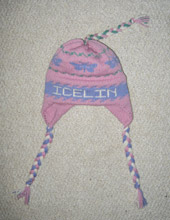 icelin-butterfly-hat.jpg