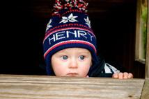 kids-hat.jpg