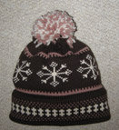 photo-skull-cap-pom.jpg