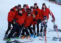 ski-team-hat.jpg