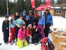 teen-skiers.jpg
