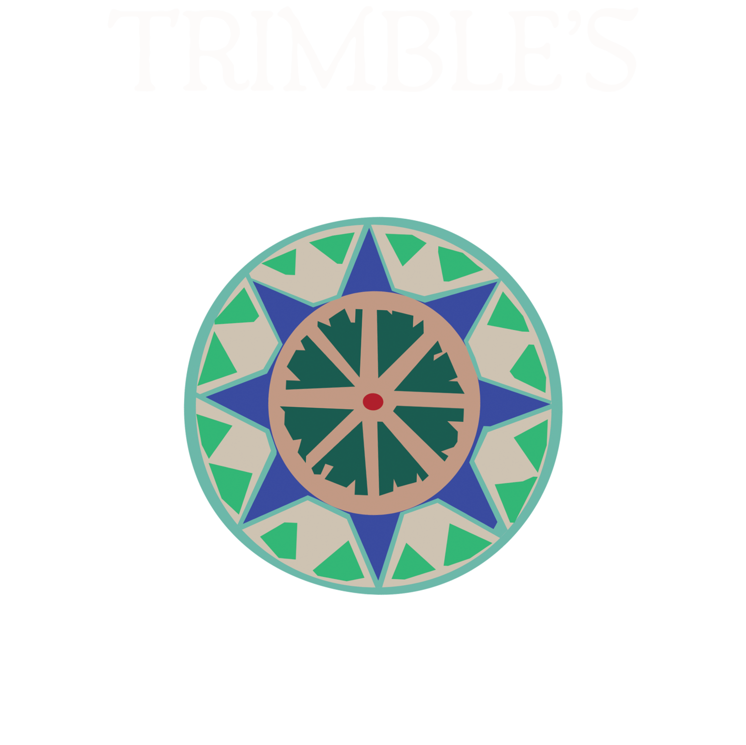 TRIMBLE'S NURSERY