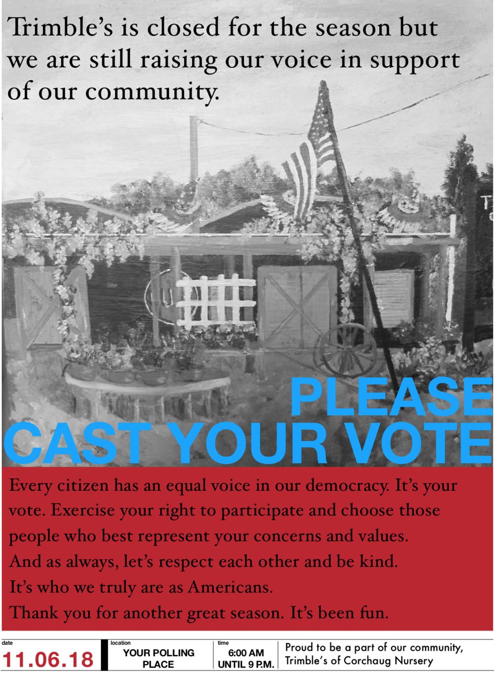 trimbles closed cast your vote.png