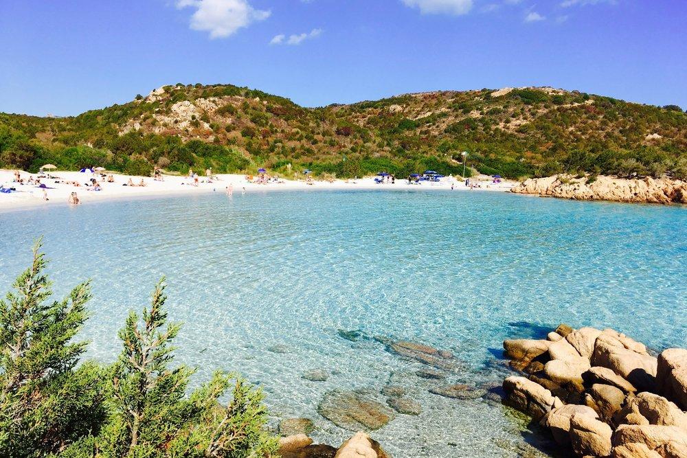 Spiaggia Del_Principe_Strand.jpg