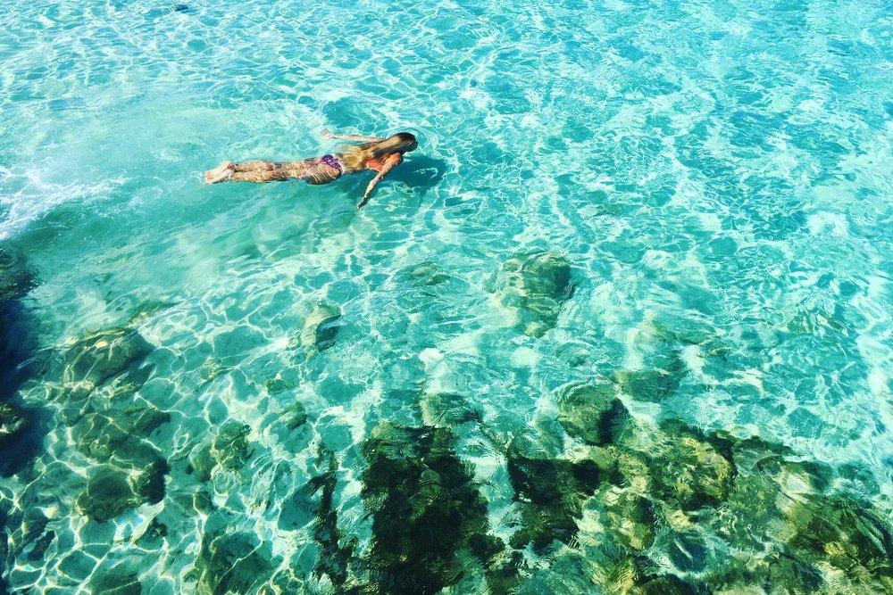 Sardinien_Meer.JPG