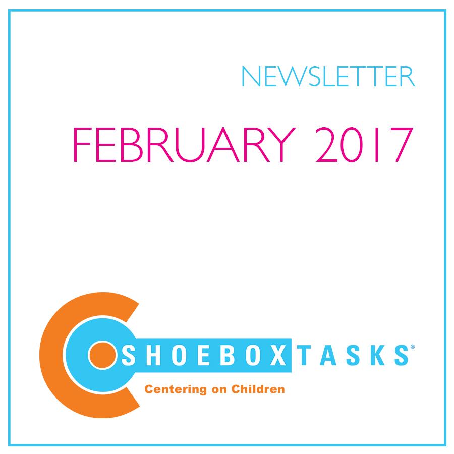 February2017.jpg