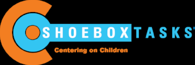 SHOEBOX TASKS