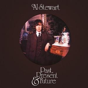 AL-STEWART-Past-Present-Future.jpg