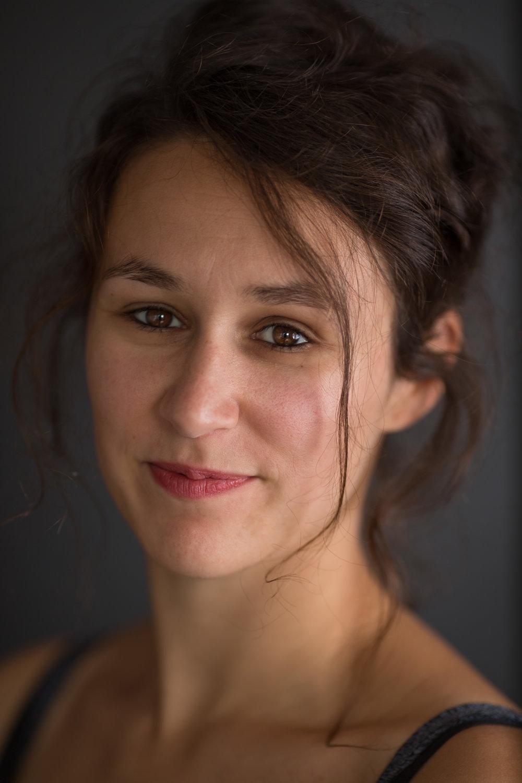 OSaillardPhotographe - Photographie Portrait - Theresa-3.jpg