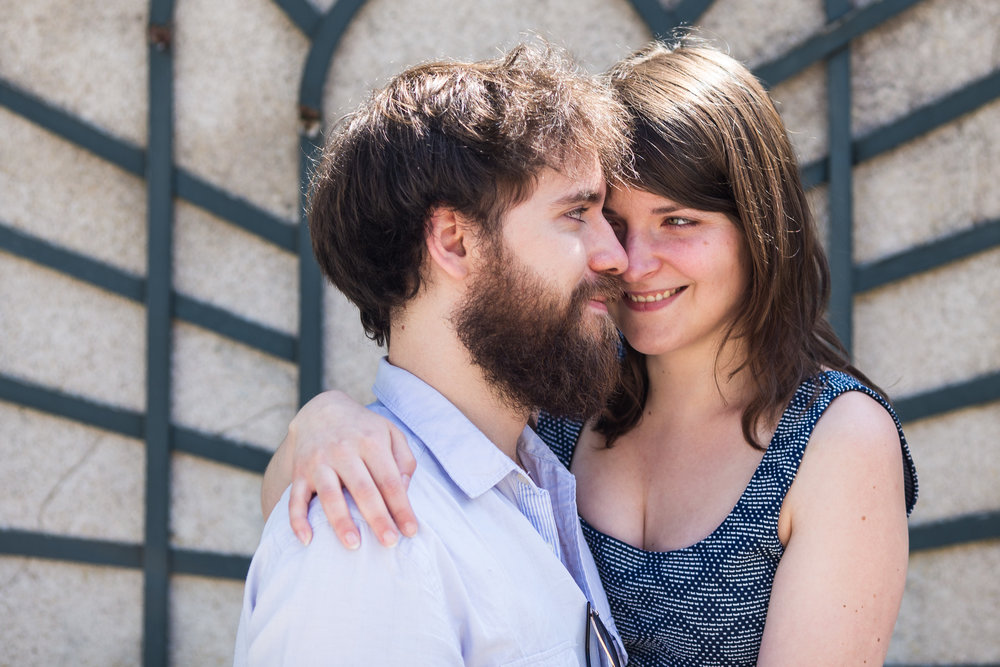 OSaillardPhotographe - Couple Aurelie et Antoine-3.jpg