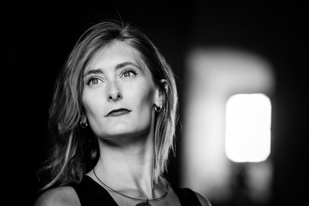 OSaillardPhotographe - Portrait Jenn-2.jpg