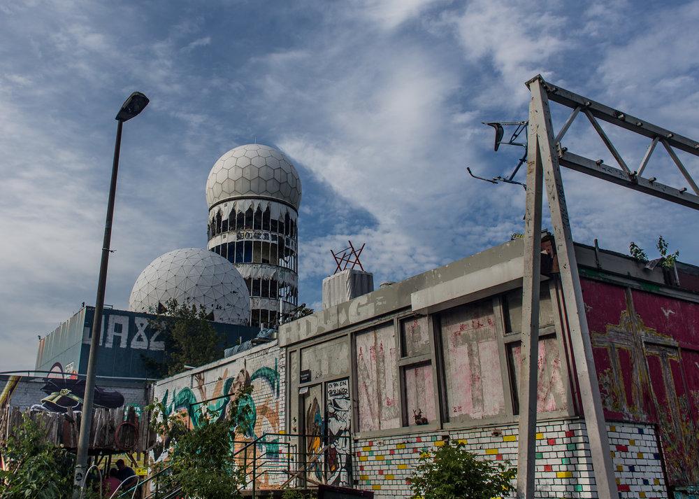 OSaillardPhotographe - Berlin Teufelsberg-2.jpg