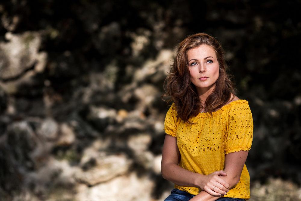OSaillardPhotographe - Portrait Jessica-003.jpg
