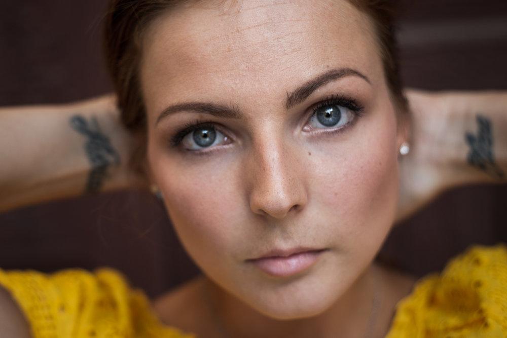 OSaillardPhotographe - Portrait Jessica-001.jpg