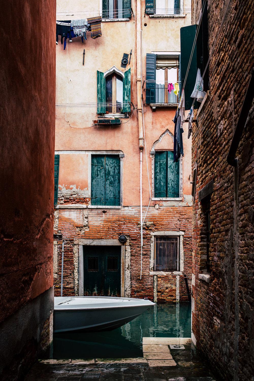 O Saillard Photographe - Venise 2018-004.jpg