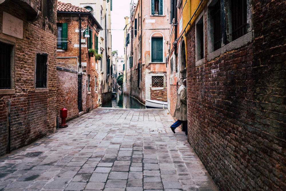 O Saillard Photographe - Venise 2018-002.jpg