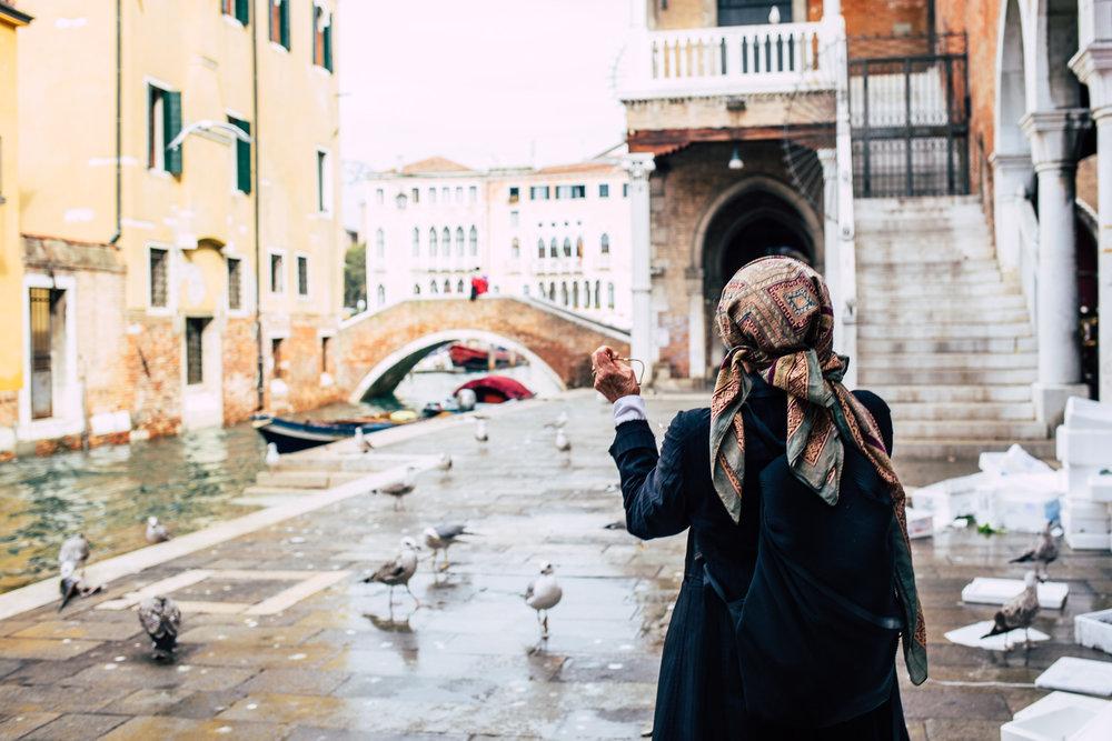 O Saillard Photographe - Venise 2018-011.jpg