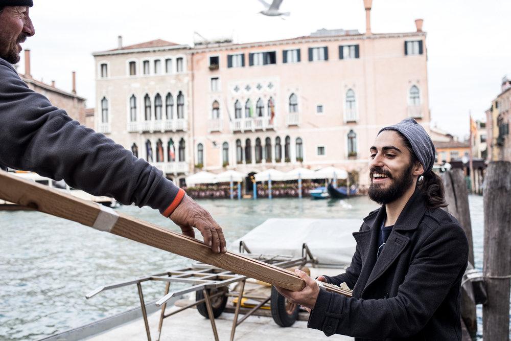 O Saillard Photographe - Venise 2018-012.jpg