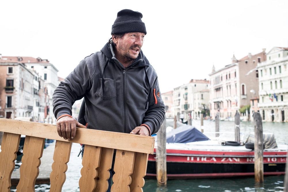O Saillard Photographe - Venise 2018-013.jpg
