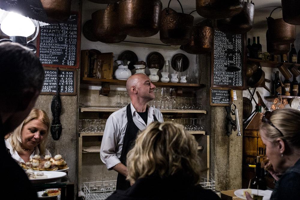 O Saillard Photographe - Venise 2018-014.jpg