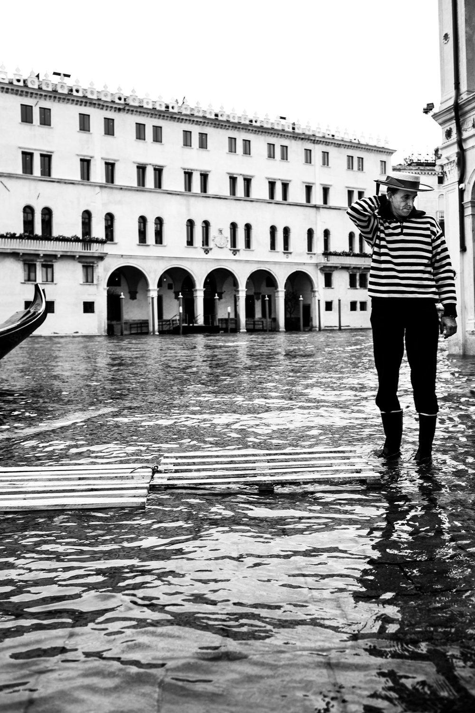 O Saillard Photographe - Venise 2018-017.jpg