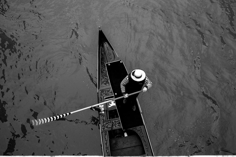O Saillard Photographe - Venise 2018-019.jpg