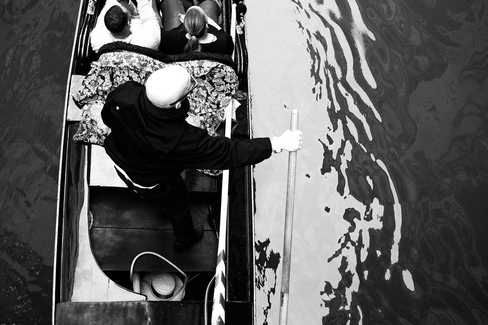 O Saillard Photographe - Venise 2018-020.jpg