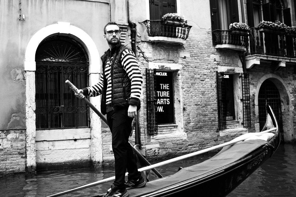 O Saillard Photographe - Venise 2018-021.jpg