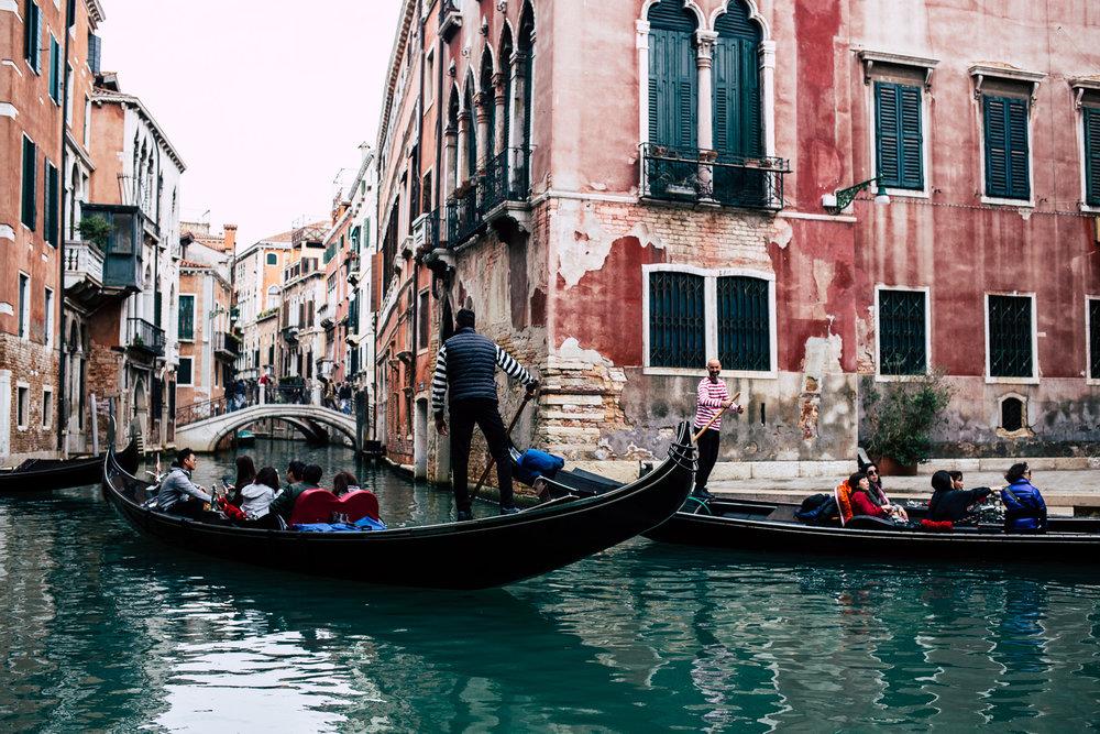 O Saillard Photographe - Venise 2018-028.jpg