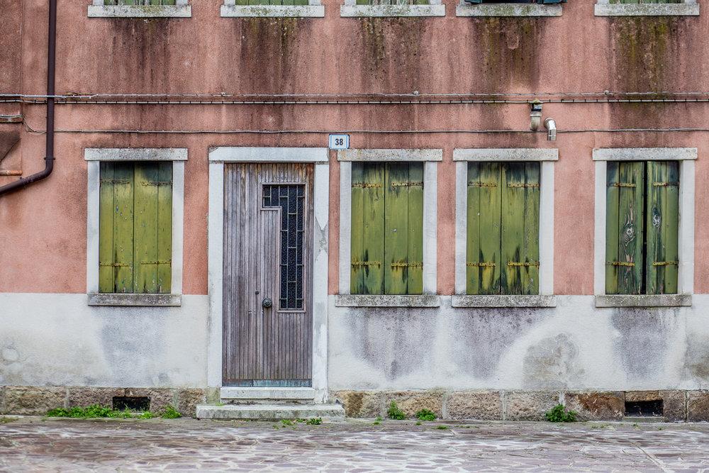 O Saillard Photographe - Venise 2018-031.jpg
