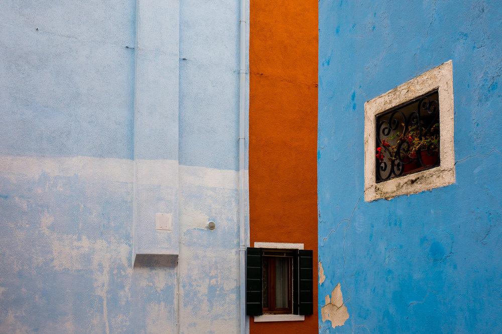 O Saillard Photographe - Venise 2018-036.jpg