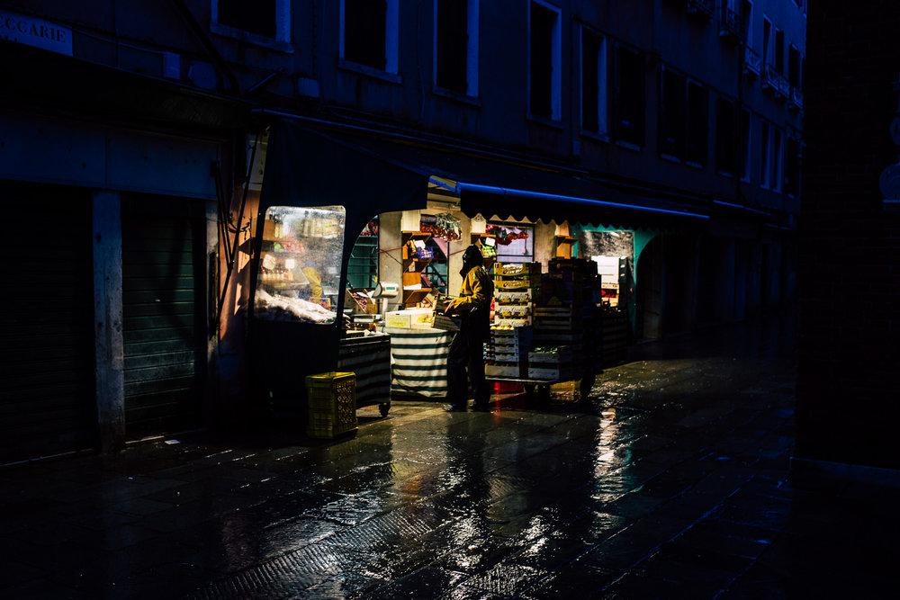 O Saillard Photographe - Venise 2018-048.jpg